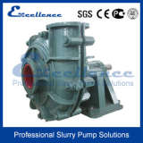 Iron Ore Slurry Pumps (EHM-10ST)