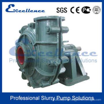 Iron Ore Slurry Pumps (EHM-10ST)