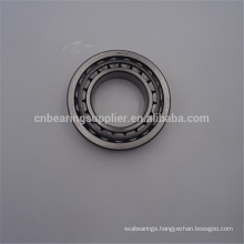 Good Quality Tapered Roller Bearing 30211.