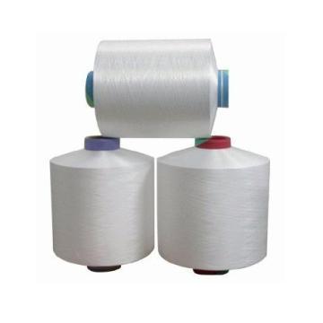 Großhandel hohe Hartnäckigkeit Reliance Polyester Garn