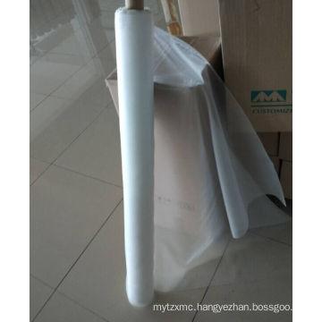 Nylon Mesh for Liquid Filter