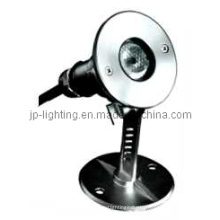 IP68 CREE LED Underwater Pool Light (JP95311)