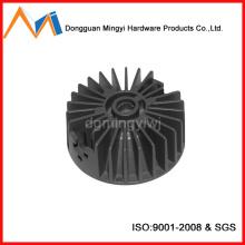 Aluminiumlegierung Druckguss für Gehäuse (AL9000)
