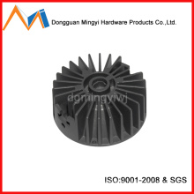 Aluminum Alloy Die Casting for Housings (AL9000)