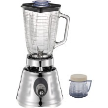 Ice Crush Function 2 in 1 Blender Bl- 4655