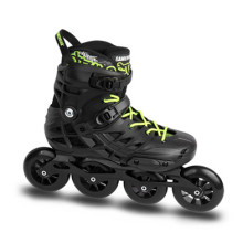 Patinaje en patinaje libre en línea (FSK-56)