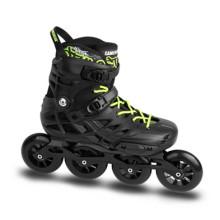 Free Skating Inline Skate (FSK-56)