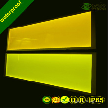 Panel Licht mit Maß: 300 * 600 * 12,5 mm SMD LED 5630/5730