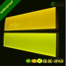Lumière de panneau avec la dimension: 300 * 600 * 12.5mm SMD LED 5630/5730