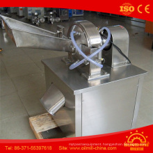 Tea Leaves Grinder Machine Tea Grinder
