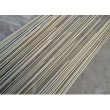 Прецизионная капиллярная трубка из нержавеющей стали