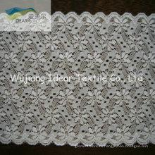 Бутон шелковые ткани