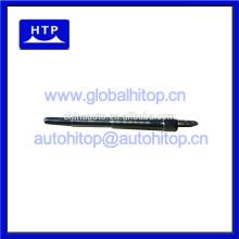 El motor diesel parte el precio 1P7324 del enchufe del resplandor para Caterpillar