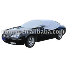 Oxford Polyester Waterproof Pop Up Top Car Cover with Factory Price