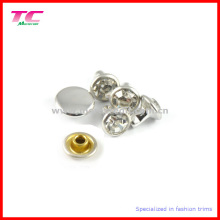 Brass Rhinestone Rivet for Jeans