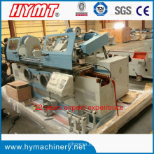 M1432B high precision Universal external Cylindrical Grinding Machine