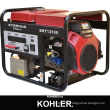 Economical by Honda Generators 8.5kw (BHT11500)