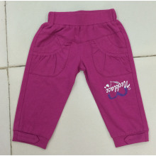 Fashion Girl Shorts and Leggings in Children Wear