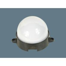 1W-5W impermeable IP65 fuente de punto LED luz LED