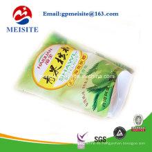 Bolsa de filtro de café de goteo Bolsa de filtro de té por diseño personalizado Bolsa