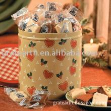 sell candy tin &  gift tin