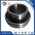 Roulement à billes populaire de bloc de roulement d'oreiller d'acier au chrome (UC206)