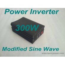DC12 AC100V-120V 220-240V Wechselrichter