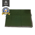 Best Quality Military Blanket for Military Use