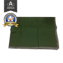 Военное одеяло лучшего качества для военного использования