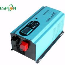 500 Watt 800 Watt 1000 Watt 1500 Watt 2000 Watt 3000 Watt AC und DC netzunabhängige solarstromanlage solar inverter mit PWM solar controller