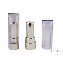 Diamond Clear Lipstick Tube Empty