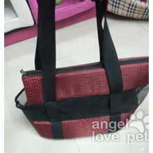 Pet Product, Single Pet Bag, Dog Bed