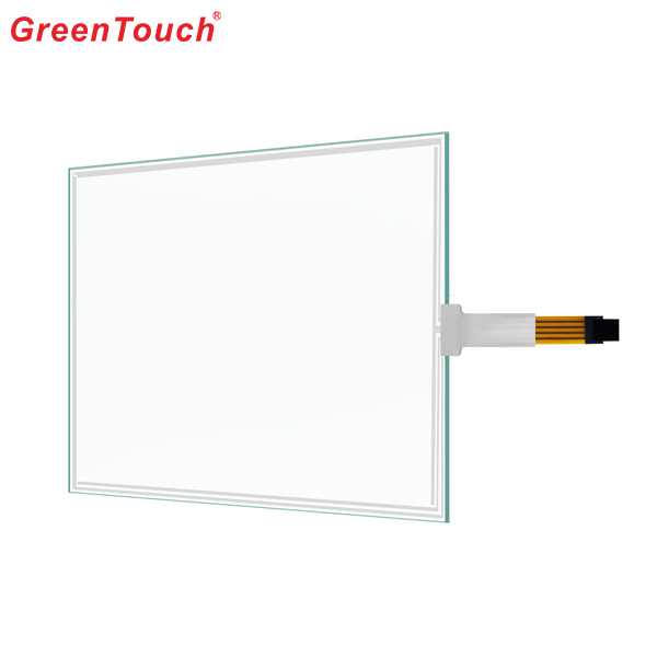 Monitor Touch Screen Panel
