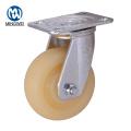5 Inch Heavy Duty Industrial Swivel Caster Wheels