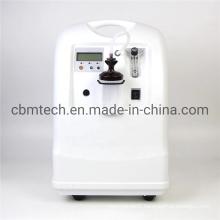Portable Oxygen Concentrator People Use Oxygen Generators