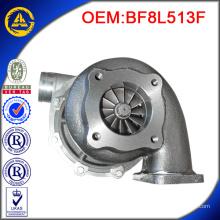 BF8L513F Turbolader für Deutz mit hoher Qualität