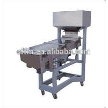 ZS type Vibration sifting machine
