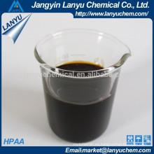 Ácido 2 - hidroxifosfonoacético (HPAA) (Cas nº: 23783 - 26 - 8)