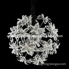 Modern Crystal Lamp Aq99003-P400