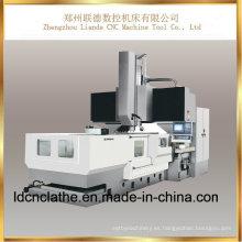 Ld2013A High Precision Cheap Gantry Machining Center en venta en es.dhgate.com