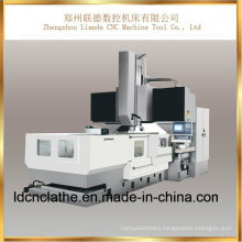 Ld2013A High Precision Cheap Gantry Machining Center for Sale