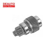 Wholesale OEM Quality 28011-26042 Starter Gear