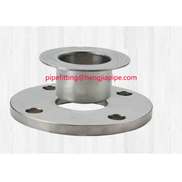 ANSI Lap Joint Joint