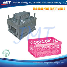 Strenge Produktion Normen PVC-Kiste Schimmel
