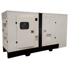18kw / 22.5kVA Generador diesel de Weifang Tianhe con los certificados de CE / CIQ / Soncap / ISO