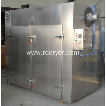 CT-C Hot red chili drying oven machine