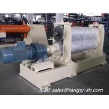 2015 chaud vente automatique Metal sheet machine à gaufrer à vendre