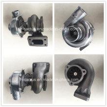 Turbocompresor Rhb6 8944183200 Turbo para el motor Hitachi Sk045 Ex120 4bd1
