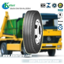 High quality refurbished tire, warranty promise with competitive prices