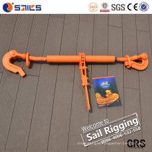 Boat Part Rigging Hardware Marine Load Binders